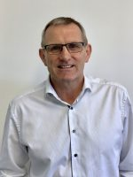 Rick Clark Profile